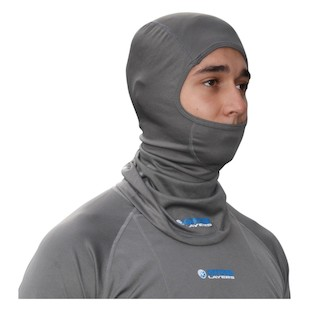 Oxford Layers Cool Dry Balaclava