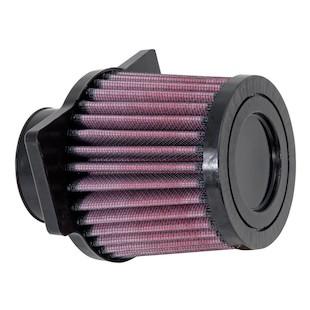 K&N Air Filter HA-5013