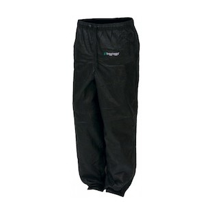 Frogg Toggs Classic Pro Action Rain Pants