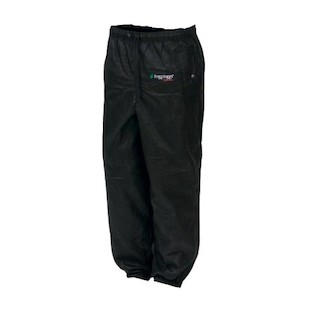 Frogg Toggs Women's Classic Pro Action Rain Pants