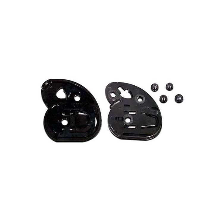 HJC HJ-09 Base Plate Kit