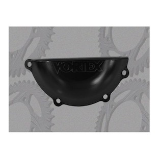 Vortex Stator Guard