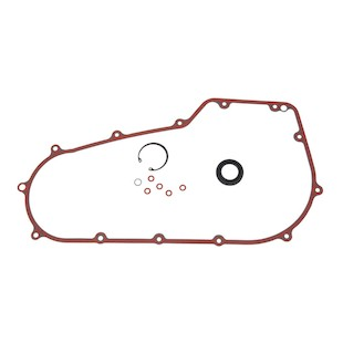 James Primary Gasket Kit For Harley Dyna and Softail 2006-2014
