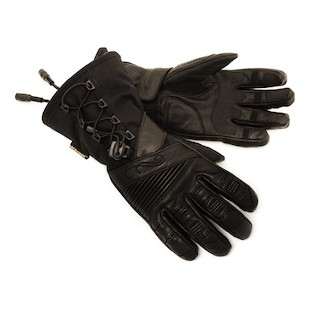 Gerbing 12V Lady Rider Heated Gloves [Demo]