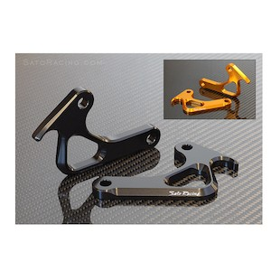 Sato Racing Hook Triumph Daytona 675/R 2013-2015