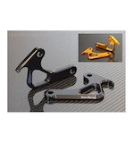 Sato Racing Hook Triumph Daytona 675/R 2013-2014