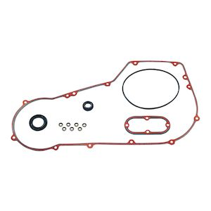 James Primary Gasket Kit For Harley Dyna / Softail 1989-1993