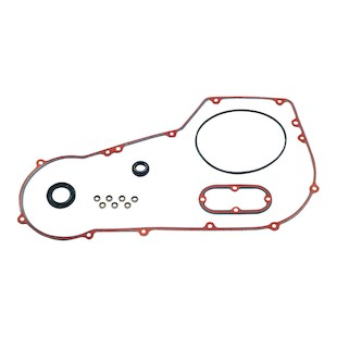 James Primary Gasket Kit For Harley Dyna and Softail 1989-1993