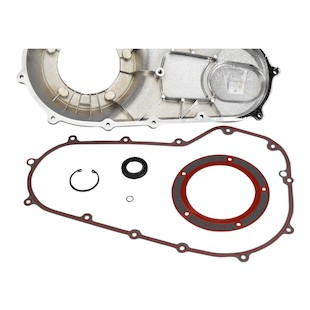 James Primary Gasket Kit For Harley Touring And Trike 2007-2014