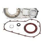 James Primary Gasket Kit For Harley Touring / Trike 2007-2016