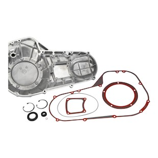 James Primary Gasket Kit For Harley Touring And FXR 1994-2004