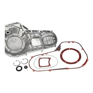 James Primary Gasket Kit For Harley Touring / FXR 1985-1993