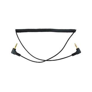 Sena SMH10 3.5mm Stereo Audio Cable [Open Box]