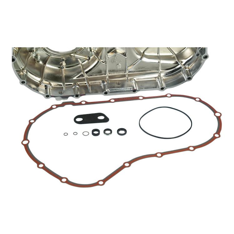 James Primary Gasket Kit For Harley Sportster 2004-2019