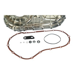 James Primary Gasket Kit For Harley Sportster 2004-2015