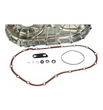 James Primary Gasket Kit For Harley Sportster 2004-2014