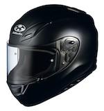 Kabuto Aeroblade 3 Helmet - Solid