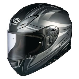 Kabuto Aeroblade 3 Linea Helmet (2XL)