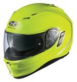 Kabuto Kamui Helmet - Solid