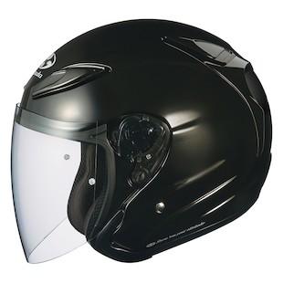 Kabuto Avand 2 Helmet - Solid