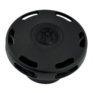 Performance Machine Apex Gas Cap For Harley 1996-2016