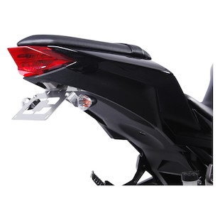 Competition Werkes Fender Eliminator Kit Kawasaki Ninja 300 2013-2017