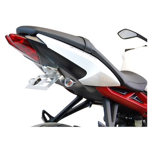 Competition Werkes Fender Eliminator Kit Triumph Street Triple / R 2013-2014