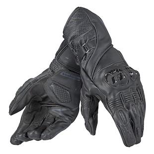 Dainese Veloce Glove Black/Black/Black / 3XL [Blemished]