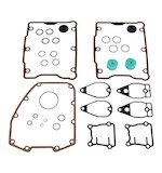 James Cam Chest Gasket Kit For Harley Twin Cam 1999-2017