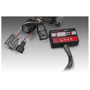 Dynojet Fuel Control DFC CBR500R / CB500F / CB500X 2013-2015