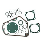 James Cam Chest Gasket Kit For Harley Big Twin 1993-1999