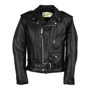 Schott 118 Perfecto Jacket