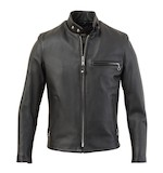 Schott 641 Cafe Racer Jacket
