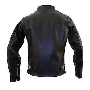 b83ef3c4e35 Schott 118 Perfecto Jacket - RevZilla