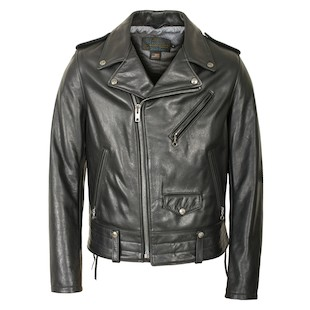 Schott 525 Perfecto Jacket