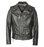 Schott 525 Perfecto Jacket