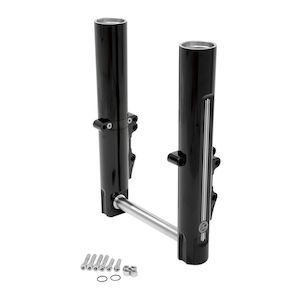 Performance Machine Lower Fork Leg Kits For Harley Touring 2000-2007