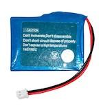 Nolan N-Com B1 for N103/91/90 Li-Ion Battery