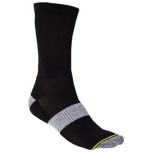 Klim Crew Socks