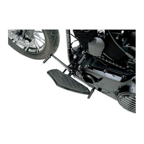 performance machine levers