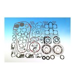 James Engine Gasket Set For Harley Shovelhead 1966-1984