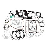 "James Engine Gasket Set For Harley 95"" Twin Cam 1999-2004"
