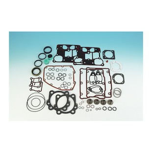 "James Engine Gasket Set For Harley 95"" Twin Cam 2005-2006"
