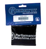 Performance Machine Fast Air Intake Rain Sock