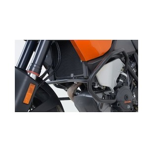 R&G Racing Adventure Bars KTM 1190 Adventure / R 2013-2014