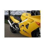 R&G Racing Frame Sliders Honda VFR800 1998-2001