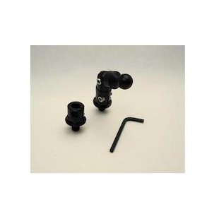 TechMount 10mm Mirror Mount