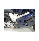R&G Racing Frame Sliders Honda VFR800 2002-2013