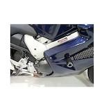 R&G Racing Frame Sliders Honda VFR800 2002-2013
