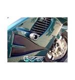 R&G Racing Frame Sliders Honda VFR750 1994-1997